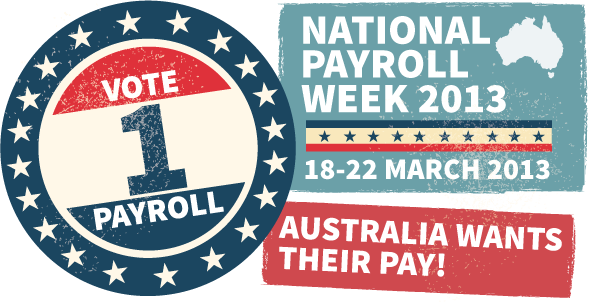 Mitrefinch Time And Attendance Nz National Payroll Week